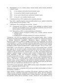 D.2.3.1 Zásady územního rozvoje (Tušer) - Ústav územního rozvoje - Page 6