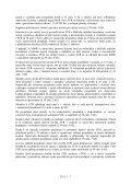 D.2.3.1 Zásady územního rozvoje (Tušer) - Ústav územního rozvoje - Page 7