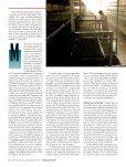 TECHNOLOGIE - Revista Pesquisa FAPESP - Page 3