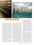 TECHNOLOGIE - Revista Pesquisa FAPESP - Page 4