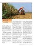 TECHNOLOGIE - Revista Pesquisa FAPESP - Page 6