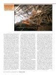 TECHNOLOGIE - Revista Pesquisa FAPESP - Page 7