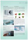 hűtő- és fagyasztókészülékek 2010 - Page 5