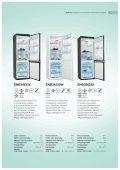 hűtő- és fagyasztókészülékek 2010 - Page 7