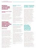 sagadasaxado macne - Bdo.ge - Page 2