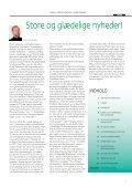 modtager med glæde alle gaver - store som små - Page 3