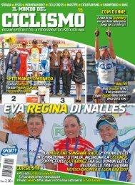 Devolder imita se stesso - Federazione Ciclistica Italiana