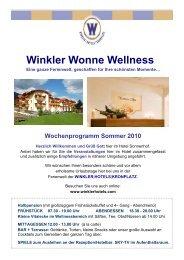 WOPOS für Homepage dt.pub (Schreibgeschützt) - Winklerhotels