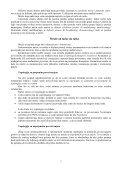 """Osnovni načini povezivanja uređaja - """"Mihajlo Pupin"""" Kula - Page 2"""