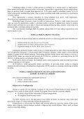 """Osnovni načini povezivanja uređaja - """"Mihajlo Pupin"""" Kula - Page 5"""