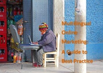 Multilingual-Online-Marketing-Best-Practice