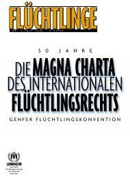Heft 2/2001 - UNHCR