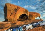 Download Fotostrecke South Australia - von Ingo ... - Australien-Info