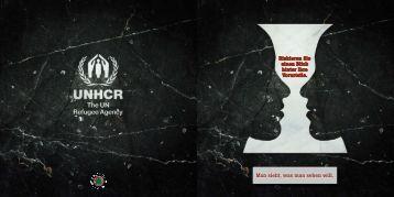 Download - UNHCR