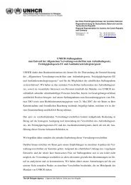 081124-CommentVwV_final_ 1 - UNHCR