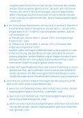Genfer Flüchtlingskonvention - UNHCR - Seite 7