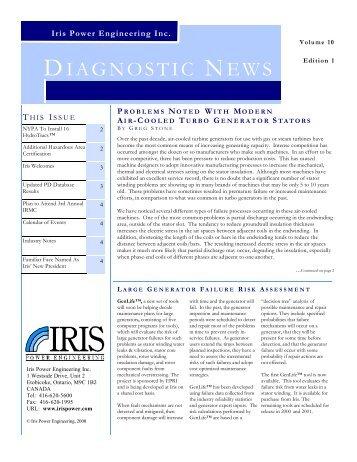 to download PDF - Iris Power Engineering
