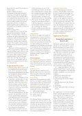 Brochure - Sida - Page 3
