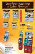 Die Sammel-Promotion geht weiter: Volle Punktzahl für Ihren - Avery - Seite 5