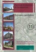 11. annexes sanitaires - Ville de Sarreguemines - Page 2