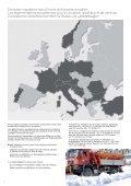 Tractor Véhicules déneigement Unimog - Schneeketten - Seite 4