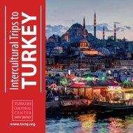Turkey-trip-booklet-smallest-spread-