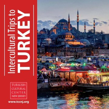 Turkey-trip-booklet-smallest-spread-