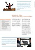 Kreativwirtschaft in der Region Stuttgart - Kreativregion Stuttgart - Seite 2