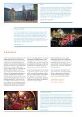 Kreativwirtschaft in der Region Stuttgart - Kreativregion Stuttgart - Seite 4