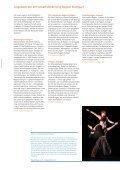 Kreativwirtschaft in der Region Stuttgart - Kreativregion Stuttgart - Seite 5