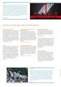 Kreativwirtschaft in der Region Stuttgart - Kreativregion Stuttgart - Seite 6