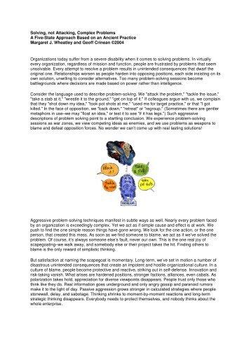 How to write a good thesis for a descriptive essay photo 2