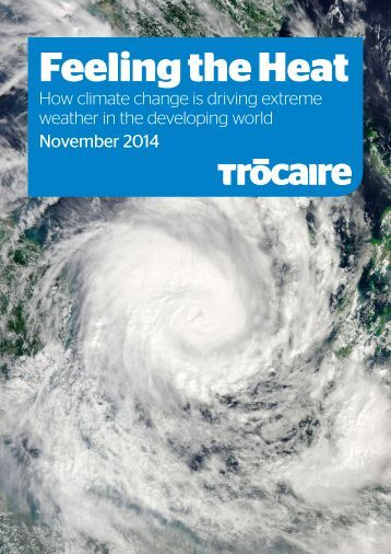 trocaire-climate-change-report-2014
