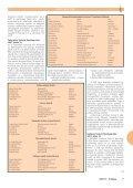 vetŽmag 2007-3 - vszt.hu - Page 3