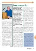 vetŽmag 2007-3 - vszt.hu - Page 5