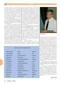 vetŽmag 2007-3 - vszt.hu - Page 6
