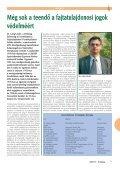 vetŽmag 2007-3 - vszt.hu - Page 7
