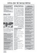 Pfarrblatt Mai 2013 - pfarrei-alterswil.ch - Page 2