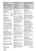 Pfarrblatt Mai 2013 - pfarrei-alterswil.ch - Page 4