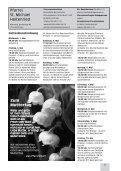 Pfarrblatt Mai 2013 - pfarrei-alterswil.ch - Page 7