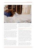 1qFlJwS - Page 7