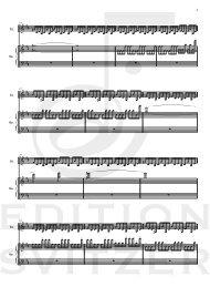 Arpeggio (web).pdf - Edition Svitzer