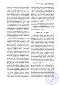 Preferensi Konsumen Bunga Potong Segar Alpinia - Hortikultura - Page 2
