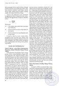 Preferensi Konsumen Bunga Potong Segar Alpinia - Hortikultura - Page 3