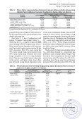 Preferensi Konsumen Bunga Potong Segar Alpinia - Hortikultura - Page 4