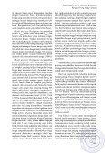 Preferensi Konsumen Bunga Potong Segar Alpinia - Hortikultura - Page 6