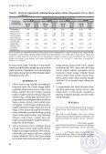 Preferensi Konsumen Bunga Potong Segar Alpinia - Hortikultura - Page 7