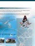 Zumro ResQ Catalogue - COMPART - Page 2