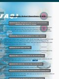 Zumro ResQ Catalogue - COMPART - Page 4