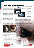 Zumro ResQ Catalogue - COMPART - Page 6